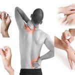 Proloterapi Uygulamaları