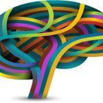 Nörolojik Rehabilitasyon