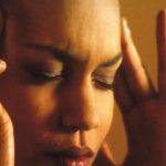 Baş Ağrısı Tedavileri