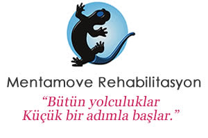 mentamove ads banner